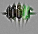 sswolf