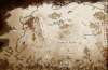 Galería Mapa110