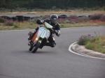 Silva racing