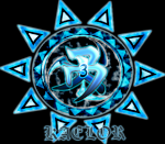 <Kaelor>_The_BERSERKER