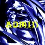 alvarohardy