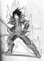 Sasukex