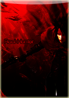 Raul_HunteR