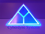 cyberdyne2027