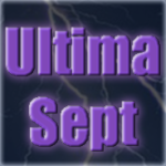 UltimaSept