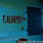 F.ALHAYKI