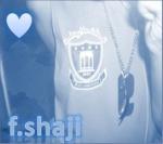 f.shaji