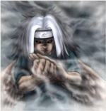 Sasuke-Admin