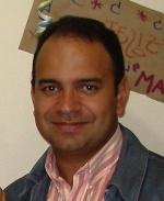 Luis Alberto (Admin)