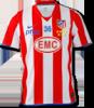 EmilioMC9
