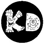 Kosmic_Dungeon