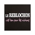 Roblonichon