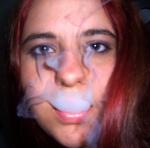 smokingmistress