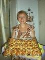 Лара Чукарина