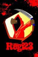 regi23
