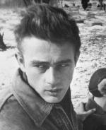 FAQ - Thèmes gratuit - Fonds d'écran - Jeux - Sonneries (Bada 1) 1940-15