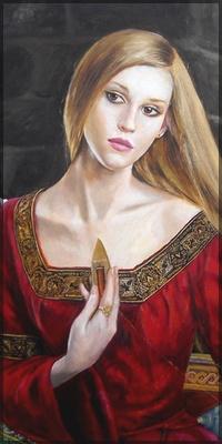 Valériane Hadenfaul