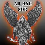 AD_AXE