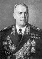 Zhucov v