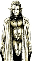 Comandante Silmador