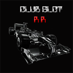ClubSlotRR