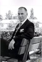 LASSERRE Michel