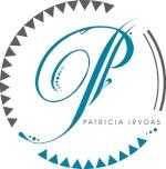 Patricia Irvoas Créations
