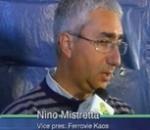 Nino Mistretta