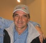 Maurizio Casini-Ropa