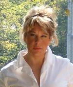 Susanna Warger