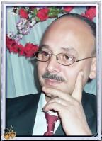 محمد الخنيزى
