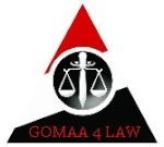 gomaa