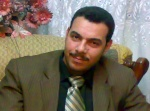 أحمد عبده أبو محمد