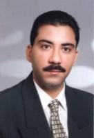 أشرف حافظ