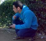 Sergio23