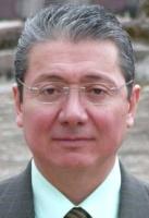 José Demetrio