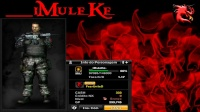 __iMuleKe-