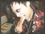 Seiko Kiko Phoenix