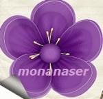 monanaser
