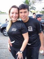 Anna Gomes_