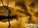 ~~ وردة العرب ~~