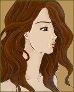 Rianna
