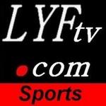 LYFtv-Sports