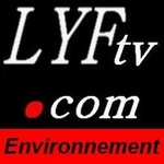 LYFtvEnvironnement