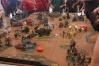 Fotos de eventos Games_35