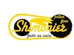 ShIMONier