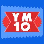 yesmen10