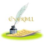 Everbill