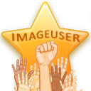 imageuser