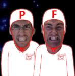 HermanosMalignos